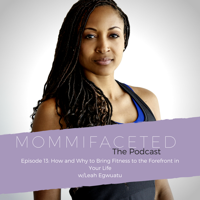 fitness, mom blogger, houston mom, houston blogger, pregnancy, postpartum, podcast