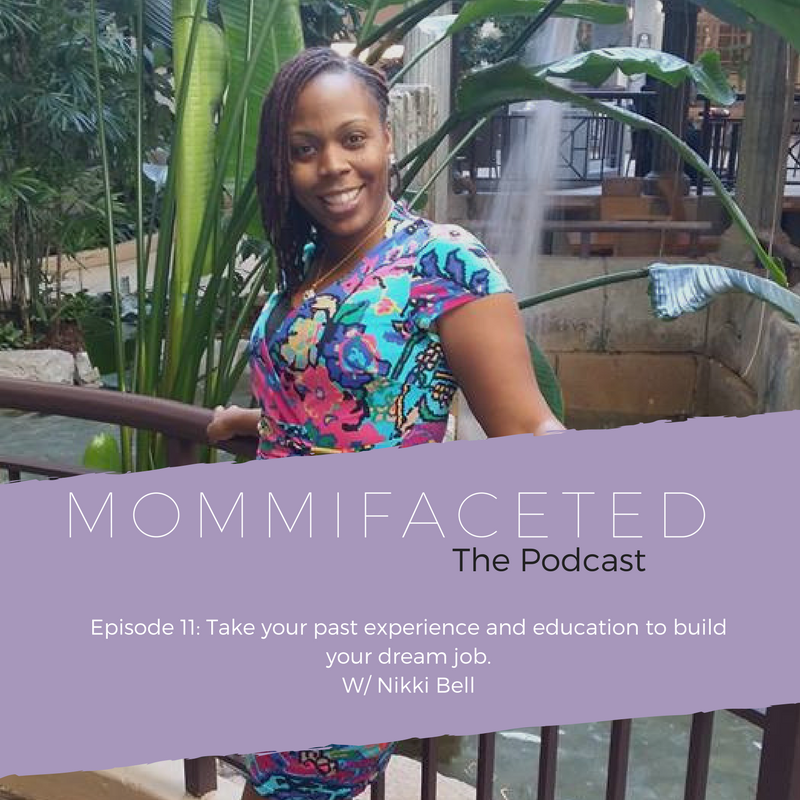 mompreneur, life coach, mom boss, entrepreneur, mom