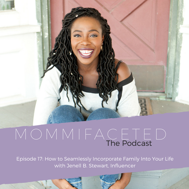 podcast, mompreneur, mom, beauty blogger, natural hair, mommy blogger, youtuber, podcasting