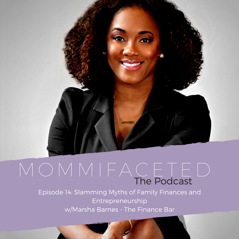 finance, financial, podcast, mom, mompreneur, financial