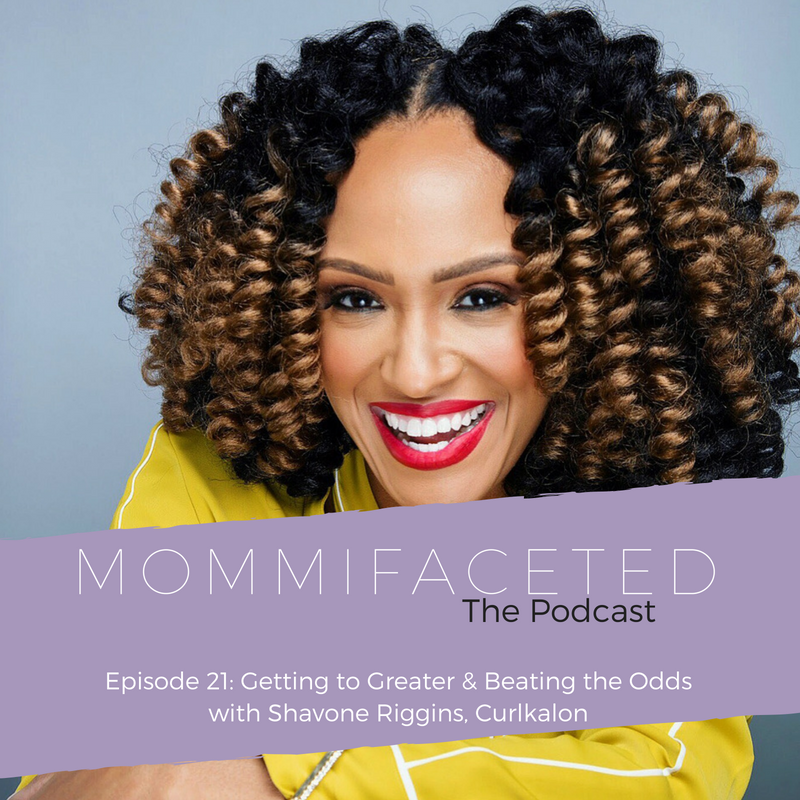motherhood, mom, mompreneur, natural hair