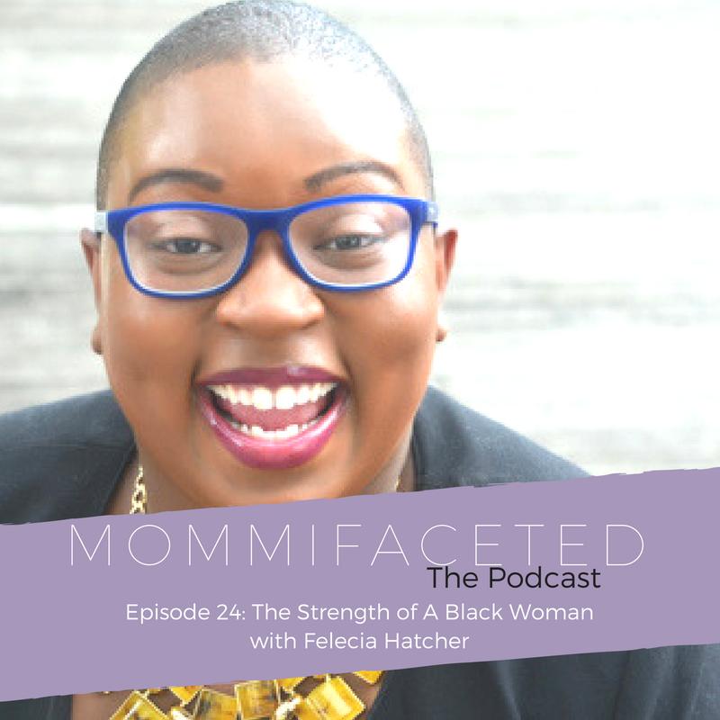 entrepreneurship, entrepreneur, black tech week, black tech, code fever, startup, mompreneur, motherhood, momlife, mom life, black mother, black mom podcast, black mother podcast, podcast, women of color podcast, wocpodcast, podcaster