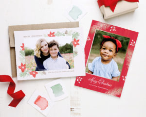 Making Christmas Easy As A Busy Mom Mommifaceted