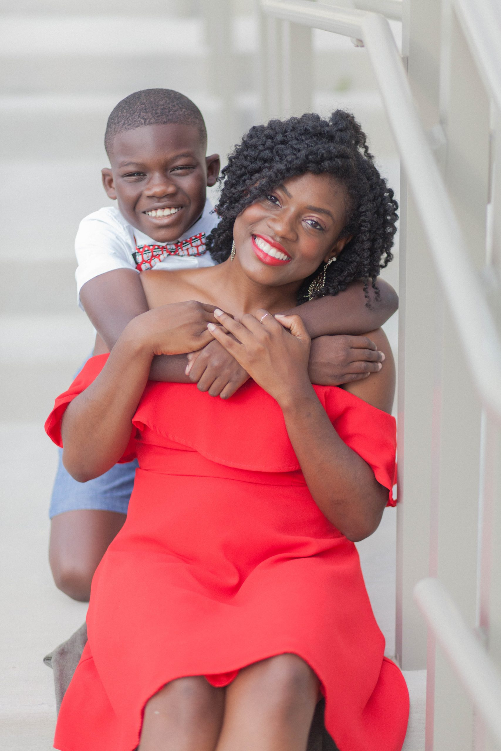 overcome helicopter parenting