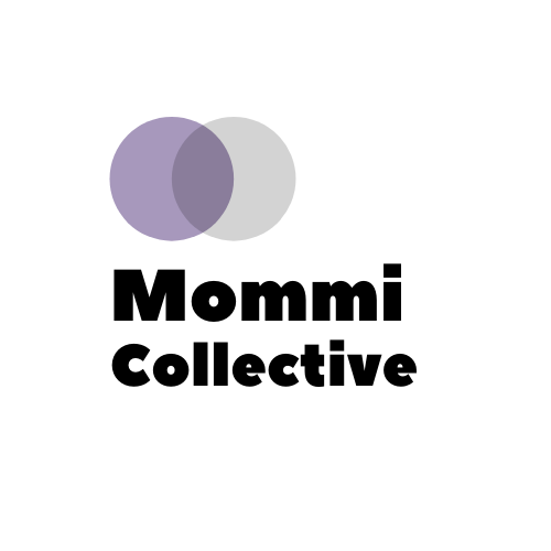 Mom membership group