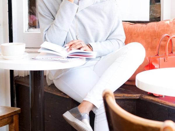 chronic illness and motherhood